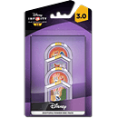 Disney Infinity 3.0 Power Disc Pack: Zootropolis