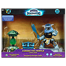 Skylanders Imaginators Level Pack: Cursed Tiki Temple