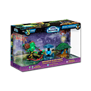 Skylanders Imaginators Adventure Pack: Enchanted Elven Forest