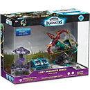Skylanders Imaginators Level Pack: Lost Imaginite Mines