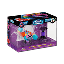 Skylanders Imaginators Combo Pack: Pain-Yatta & Magic Creation Crystal