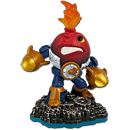 Skylanders Swap Force Character: Light Core Countdown