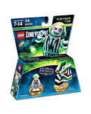 LEGO Dimensions Fun Pack: Beetlejuice (71349)