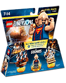 LEGO Dimensions Level Pack: The Goonies (71267)