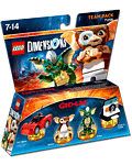 LEGO Dimensions Team Pack: Gremlins (71256)