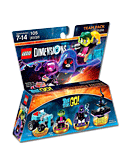 LEGO Dimensions Team Pack: Teen Titans Go (71255)