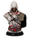 Assassin's Creed 2 - Ezio Auditore