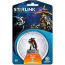Starlink: Battle for Atlas - Pilot Pack: Eli Arborwood