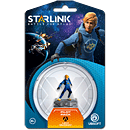 Starlink: Battle for Atlas - Pilot Pack: Levi McCray
