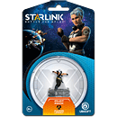 Starlink: Battle for Atlas - Pilot Pack: Razor Lemay