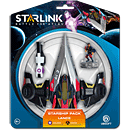 Starlink: Battle for Atlas - Starship Pack: Lance
