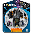 Starlink: Battle for Atlas - Starship Pack: Nadir