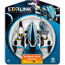 Starlink: Battle for Atlas - Starship Pack: Neptune