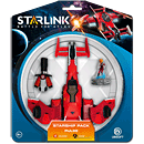 Starlink: Battle for Atlas - Starship Pack: Pulse