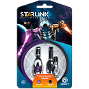 Starlink: Battle for Atlas - Weapons Pack: Crusher & Shredder MK.2