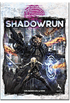Shadowrun: Grundregelwerk, 6. Edition
