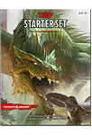 Dungeons & Dragons TRPG: Starter Set