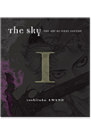 The Sky: The Art of Final Fantasy Book 1