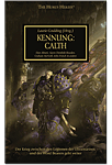 The Horus Heresy - Kennung: Calth (Games, Filme & Fun)
