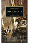 The Horus Heresy - Dark Angels: Loyalität und Ehre (Games, Filme & Fun)