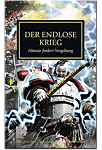 The Horus Heresy - Der endlose Krieg: Häresie fordert Vergeltung (Games, Filme & Fun)