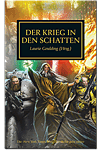 The Horus Heresy - Der Krieg in den Schatten (Games, Filme & Fun)
