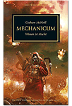 The Horus Heresy - Mechanicum: Wissen ist Macht (Games, Filme & Fun)