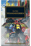 The Horus Heresy - Sklaven der Finsternis