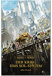 The Horus Heresy - Der Krieg ums Sol-System: Siege of Terra (Games, Filme & Fun)