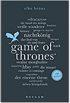 Game of Thrones: 100 Seiten