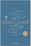 James Bond: 100 Seiten