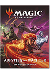 Magic: The Gathering - Aufstieg der Wächter