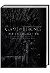 Game of Thrones: Die Fotografien