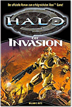 Halo: Die Invasion (Games, Filme & Fun)