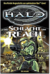 Halo: Die Schlacht um Reach (Games, Filme & Fun)