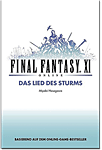 Final Fantasy XI: Das Lied des Sturms