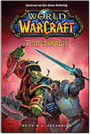 World of Warcraft: Teufelskreis (Games, Filme & Fun)