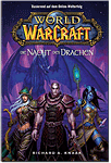 World of Warcraft: Die Nacht des Drachen (Games, Filme & Fun)