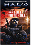 Halo: Das Cole Protokoll (Games, Filme & Fun)