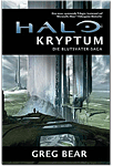 Halo: Kryptum (Games, Filme & Fun)
