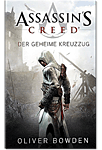 Assassin's Creed: Der geheime Kreuzzug (Games, Filme & Fun)