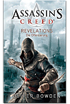 Assassin's Creed: Revelations - Die Offenbarung (Games, Filme & Fun)