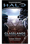 Halo: Glasslands - Verglaste Welten (Games, Filme & Fun)