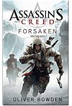 Assassin's Creed: Forsaken - Verlassen (Games, Filme & Fun)