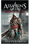 Assassin's Creed: Black Flag (Games, Filme & Fun)