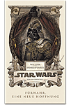 William Shakespeares Star Wars: Fürwahr, eine neue Hoffnung (Games, Filme & Fun)
