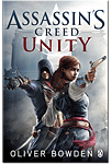 Assassin's Creed: Unity (Games, Filme & Fun)
