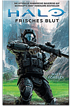 Halo: Frisches Blut (Games, Filme & Fun)
