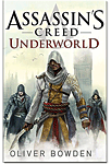 Assassin's Creed: Underworld (Games, Filme & Fun)