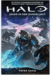 Halo: Jäger in der Dunkelheit (Games, Filme & Fun)